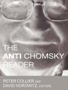 The Anti-Chomsky Reader (MP3)