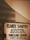 Elmer Gantry (MP3)