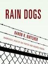 Rain Dogs (MP3)