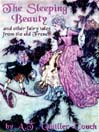 The Sleeping Beauty and Other Fairy Tales from the Old French (MP3)