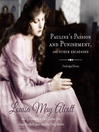 Pauline's Passion and Punishment, and Other Escapades (MP3)