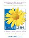 Simple Steps (MP3): 10 Weeks to Getting Control of Your Life