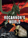 Rocannon's World (MP3): Hainish Cycle Series, Book 3