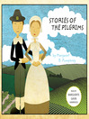 Stories of the Pilgrims (MP3)