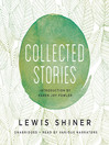 Collected Stories (MP3)