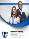 Leadership Mastery (MP3): Influencing and Persuading Others