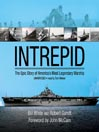 Intrepid (MP3): The Epic Story of America's Most Legendary Warship