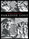 Paradise Lost (MP3)