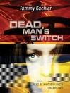 Dead Man's Switch (MP3): Kate Reilly Mystery Series, Book 1