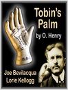 Tobin's Palm (MP3): Classic American Short Story