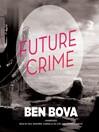 Future Crime (MP3)