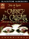 The Cabinet of Dr. Caligari (MP3)