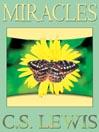 Miracles (MP3)