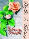 The Ebony Swan (MP3)