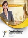 Presentation Masters (MP3)