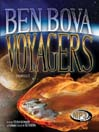 Voyagers (MP3): Voyagers Series, Volume I