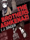 The Brothers Ashkenazi (MP3): A Modern Classic