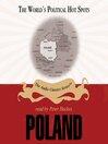 Poland (MP3)