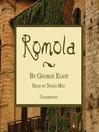Romola (MP3)