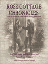 The Rose Cottage Chronicles (MP3): Civil War Letters of the Bryant-Stephens Families of North Florida