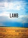 Lamb (MP3): A Novel