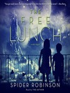 The Free Lunch (MP3)