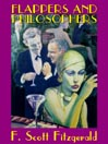 Flappers and Philosophers (MP3)