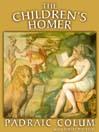 The Children's Homer (MP3)