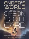 Ender's World (MP3): Fresh Perspectives on the SF Classic Ender's Game