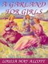 A Garland For Girls (MP3)