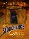 The Stonehenge Gate (MP3)