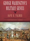 George Washington's Military Genius (MP3)
