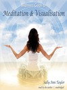 Meditation & Visualization (MP3)
