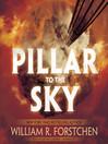 Pillar to the Sky (MP3)