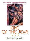 King of the Jews (MP3)