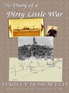 The Diary of a Dirty Little War (MP3): The Spanish-American War of 1898