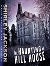 The Haunting of Hill House (MP3)
