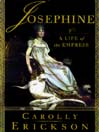 Josephine (MP3): A Life of the Empress