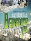 Berserker Lies (MP3): Berserker Series, Book 10