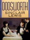 Dodsworth (MP3)