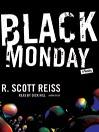 Black Monday (MP3): A Novel