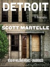 Detroit (MP3): A Biography