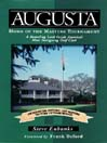 Augusta (MP3): Home of the Masters Tournament