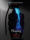 Pleasing the Dead (MP3): Storm Kayama Mystery Series, Book 4