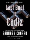 Last Boat to Cadiz (MP3)