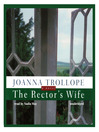 The Rector's Wife (MP3)