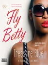 Fly Betty (MP3): Harlem Girl Lost Series, Book 3