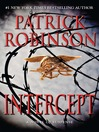Intercept (MP3): A Novel of Suspense