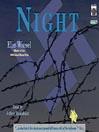 Night [electronic resource]