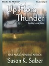 Up From Thunder (MP3)